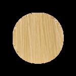Wella Professionals Illumina Color Coloration Permanente 60ml