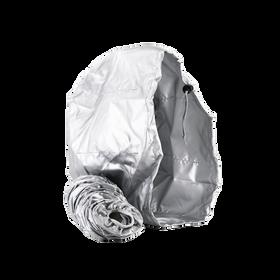 Bonnet de séchage Balloon