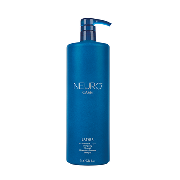 PAUL MITCHELL Neuro HeatCTRL Shampoo 1l