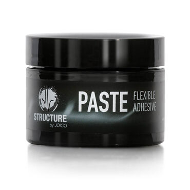 STRUCTURE Paste Flexible Adhesive 100ml