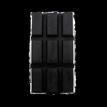 Tablette de film cire chaude dépilatoire Xtra Strong 500g