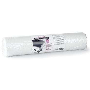 Draps Papier Jetables Table Massage 50cm 150pcs