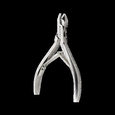 CRICKET Plier Pro Acrylic Nipper