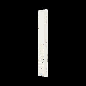 CRICKET Peigne Silkomb Pro 35