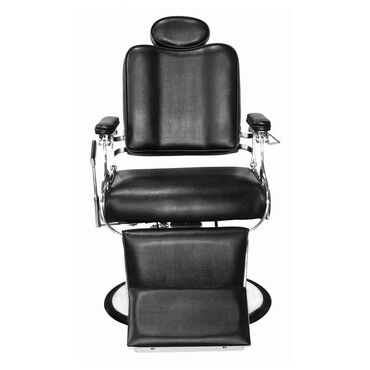 SALON SERVICES Chair Barber Waterloo