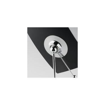 SIBEL Mirror Madrid 23cm/4430409