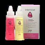Aqua Colore Keratin Treatment