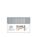 Lome Paris Masque Repair Intense Cheveux Affaiblis et Cassants