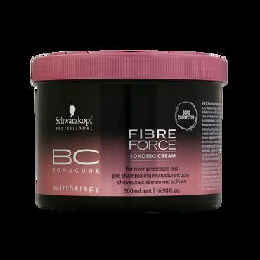 Schwarzkopf BC FF Bonding Cream 500ml
