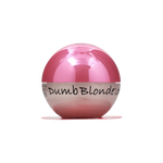 TIGI BH Dumb Blonde Smoothing Stuff 50ml
