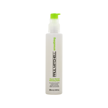 Paul Mitchell Baume Relaxant Lissant 200ml