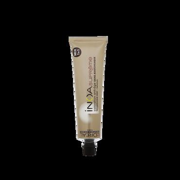 L'Oréal Inoa Supreme 60g