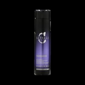 TIGI Shampooing Blonde Violet Fashionista 300ml