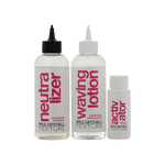 Paul Mitchell Kit Permanente Wave Exothermic