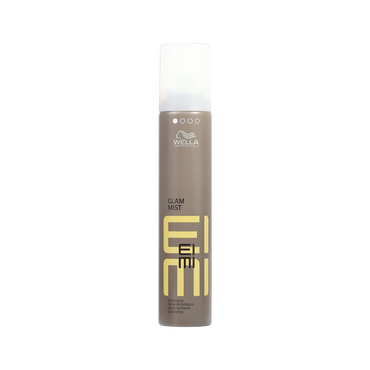 Spray de Brillance Eimi Glam Mist