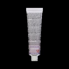 Wella Professionals Color Touch Instamatic Coloration semi-permanente  60ml