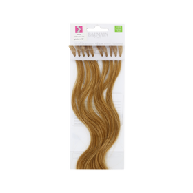 Extensions HH FILL-IN 45cm 10pcs Wavy