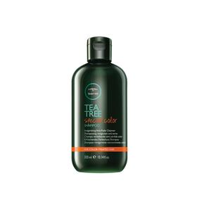 PAUL MITCHELL TT Special Color Shampoo 300ml