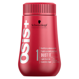 Osis+ Poudre gainante matifiante Dust It 10g