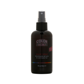 COLOR SECRET Volume Spray 180ml