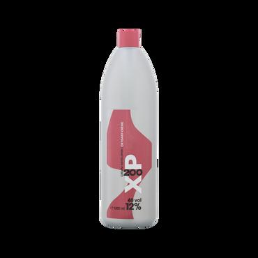 XP200 Natural Flair Crème Oxydante 12%-40Vol 1l