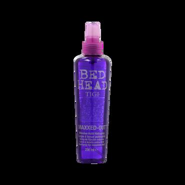 Bed Head Maxxed Out Spray 236ml