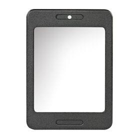 SIBEL Mirror Shockproof/0130631