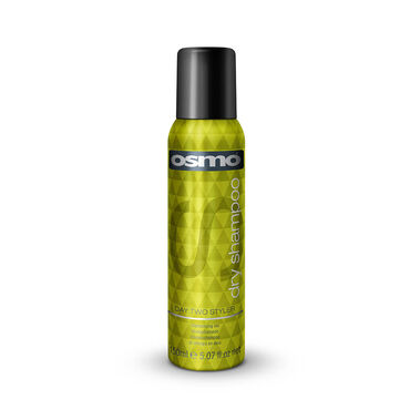 Osmo Shampooing sec Day Two Styler 150ml