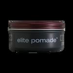Osmo Elite Pomade