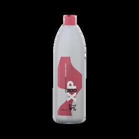 XP200 Natural Flair Crème Oxydante 9%-30Vol 1l