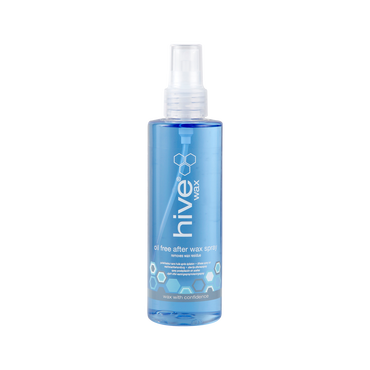 Hive Spray sans huile post-épilation 200ml