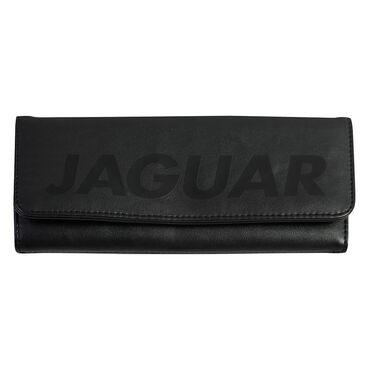 Jaguar WL Smart Scissor Case/8407