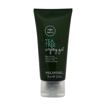 PAUL MITCHELL TT Styling Gel 75ml