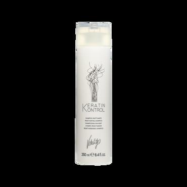 VITALITYS KK Reactivating Shampoo 250ml
