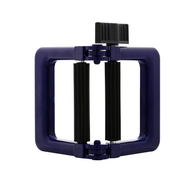Presse-Tube en Plastique