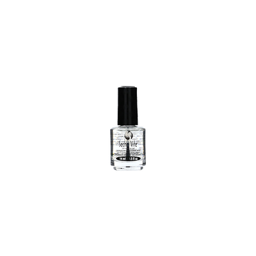 Top Coat Séchage Rapide 14ml