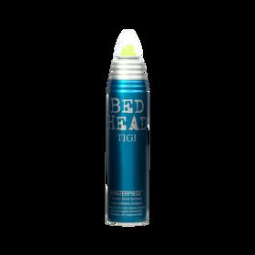 TIGI Bed Head Spray Masterpiece 340ml