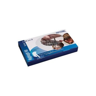 Sibel Bleaching Bonnet Highlight Kit 50pcs/5011051