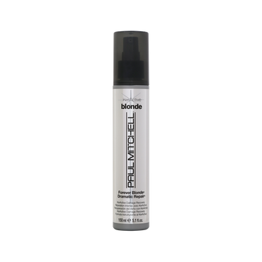 Paul Mitchell Soin Réparateur Forever Blonde Repair 150ml