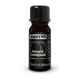 Osmo Grooming Beard Complex