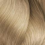 L'Oréal Majirel Cool Cover Coloration permanente 50ml