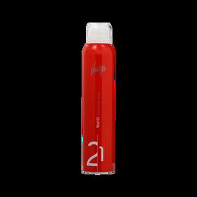 Vitality's Texturizing Spray 200ml