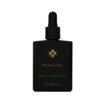 Soin à l'huile de Marula 50ml