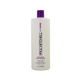 Shampooing Quotidien Volume Extra-Body 1l