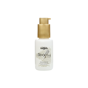 L'Oréal Sérum Concentré de Protection Steampod 50ml