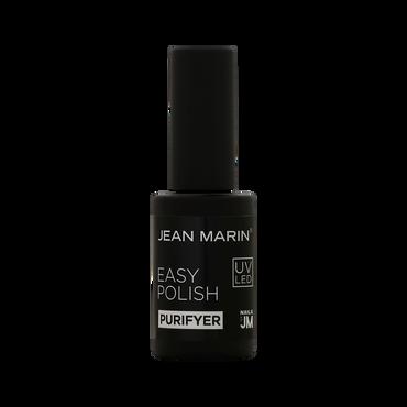 Easy Polish Purifyer UV 8ml