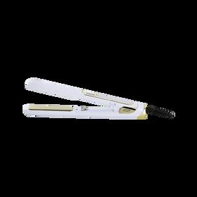 Ultron Straightener Mach Plus