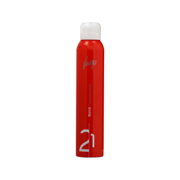 Vitality's Texturizing Spray 200ml