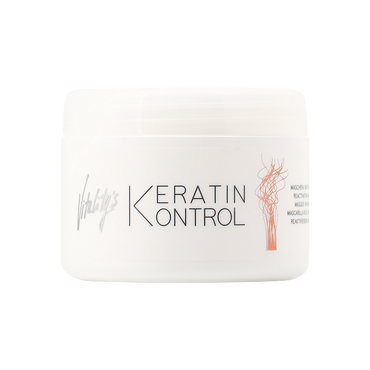 VITALITYS KK Reactivating Mask 200ml