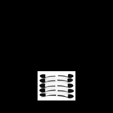 Recharge applicateur Paupière